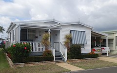 13/10th Avenu Osborne Parade, Warilla NSW