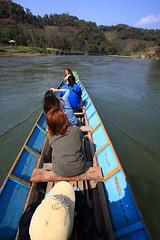 """Luang-Prabang_M_002 (ppana) Tags: """"laos"""" """"vientiane"""" """"pha that luang"""" """"luang prabang"""" """"savannakhet"""" """"pakxe"""" """"xiengkhouang"""" """"plain jars"""" """"mekong river"""" """"kuangsi water fall"""" """"pak ou caves"""" """"mount phousi"""" """"haw pha bang"""" """"wat chomsi"""" chom phet"""" xieng thong"""" mai suwannaphumaham"""" """"vang vieng"""" """"tham phou kham cave"""" """"nam song"""" si saket"""" phra kaew"""""""