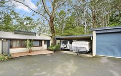2 Bates Drive, Kareela NSW