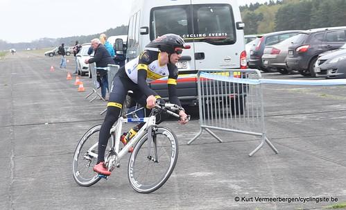 Pk Antwerpen TT (310)