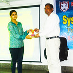 """Inauguration of E-Learning Portal <a style=""""margin-left:10px; font-size:0.8em;"""" href=""""http://www.flickr.com/photos/129804541@N03/33077456213/"""" target=""""_blank"""">@flickr</a>"""