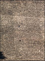 20130102-024 (sulamith.sallmann) Tags: abstract abstrakt architecture architektonisch background backgrounds berlin berlinmitte brandwand deutschland europa germany gesundbrunnen grüntalerstrase hauswand hintergrund hintergründe mitte stein steine stone stones textur texture texturen wallpaper wedding deu sulamithsallmann