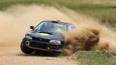 2016 Rally New England (Explore 6/3/16) (Alan McIntosh Photography) Tags: action sport dirt rally race car new england rne glen innes motorsport