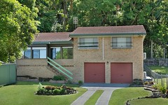 28a Bent Street, Lismore NSW