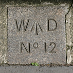 W ^ D No 12 thumbnail