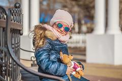 DSC_8150 (svetlanamosienko) Tags: sigma105macro sigma105mm nikond700 portrait girl baby spring sigma