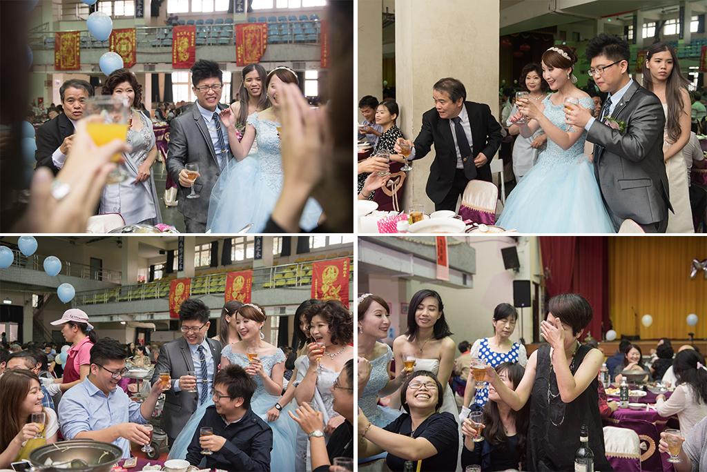 結婚婚禮記錄欣芳與建興-414