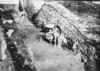 Funerar Bowl (networks) Tags: albacounty albaiulia ancient ancienttimes archaeology dacia dacian history museum nationalmuseumoftheunion romania transylvania