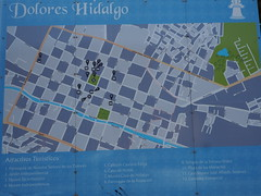 P4172081 (Vagamundos / Carlos Olmo) Tags: doloreshidalgo cuna independencia nacional guanajuato méxico vagamundos vagamundosmexico