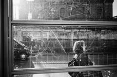 scratchedddddd (gato-gato-gato) Tags: 35mm ch contax contaxt2 iso400 ilford ls600 noritsu noritsuls600 schweiz strasse street streetphotographer streetphotography streettogs suisse svizzera switzerland t2 zueri zuerich zurigo z¸rich analog analogphotography believeinfilm film filmisnotdead filmphotography flickr gatogatogato gatogatogatoch homedeveloped pointandshoot streetphoto streetpic tobiasgaulkech wwwgatogatogatoch zürich black white schwarz weiss bw blanco negro monochrom monochrome blanc noir strase onthestreets mensch person human pedestrian fussgänger fusgänger passant sviss zwitserland isviçre zurich autofocus