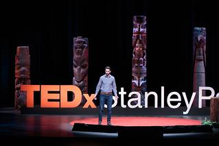 TEDxStanleyPark2017-596