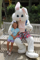 Easter Bunny 039