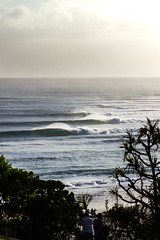 Portrait Scenery (Moore_Imagery) Tags: surf surfer surfing wave waves lines barrel barrels tubes snapper snapperrocks coolangatta cooly coast goldcoast goldy australia qld queensland winston cyclone swell ocean rocks sand beach beautiful landscape photography 2016