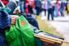 Identity (Tanveer Ahsan) Tags: sonydslra300 sony dslra300 dslr a300 sonydslr sonya300 50mm f18 50mmf18 sony50mmf18 bangladesh flag nationality pride boishakhimela boishakh pohelaboishakh pohela london uk