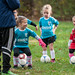 Nettie Soccer Event-35