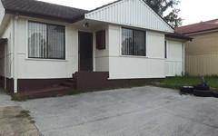 30 West St, Lurnea NSW