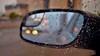 Vague reflections (Moses Sharif) Tags: raindrops rain droplets sidemirrors reflections light drive distant bliss