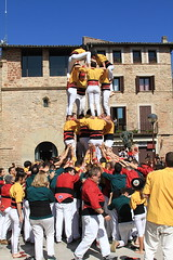 IMG_075 Castellers Santpedor