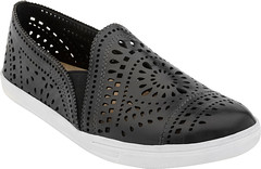 """Earth Tangelo shoe black • <a style=""""font-size:0.8em;"""" href=""""http://www.flickr.com/photos/65413117@N03/33450459541/"""" target=""""_blank"""">View on Flickr</a>"""