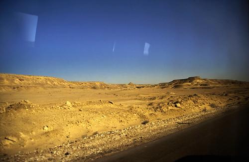 "Ägypten 1999 (759) Busfahrt Kairo-Hurghada: Ostwüste • <a style=""font-size:0.8em;"" href=""http://www.flickr.com/photos/69570948@N04/33472542726/"" target=""_blank"">View on Flickr</a>"