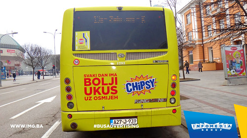 Info Media Group - CHIPSY, BUS Outdoor Advertising, 02-2017 (8)