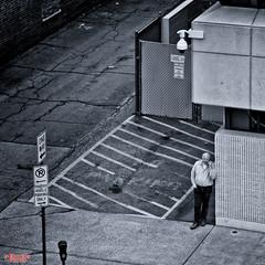 The Call (MBates Foto) Tags: availablelight blackandwhite daylight downtown existinglight monochrome nikon nikond810 spokane streetscene urban washington easternwashington pacificnorthwest waashington unitedstates 99201