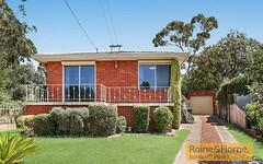 40 Edith Street, Bardwell Park NSW