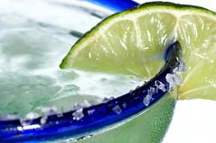 Margarita (ertolima) Tags: alcohol drink macromondays happy10years celebrate