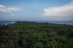 Tulum CESIAK org national park-3