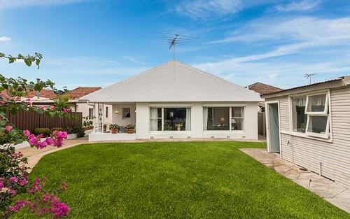 32 Horton Street, Marrickville NSW