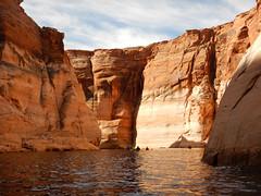 hidden-canyon-kayak-lake-powell-page-arizona-southwest-DSCN9558