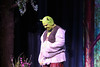 20170408-2493 (squamloon) Tags: shrek nrhs newfound 2017 musical