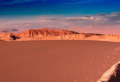 Valle de la Luna-6.jpg (Mike_Simons) Tags: atacama sunset chile valledelaluna