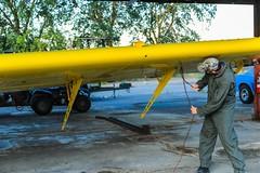 Growers Air Service-23 (Western Farm Press) Tags: rice california farming agriculture sacramentovalley