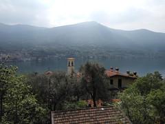 2017-04-14 11.55.54 (albyantoniazzi) Tags: lakeiseo lago monteisola lombardia italy europe