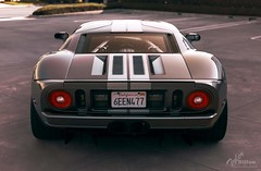 Ford gt (Tyler Dillon) Tags: ford gt fordgt supercar supercars sportscar sportscars canon 5d 50mm f18