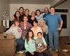 170331-LTWRetirementParty-176 (4x4Foto) Tags: 2017 lauratwells march cake drinks family food friends home party retirement