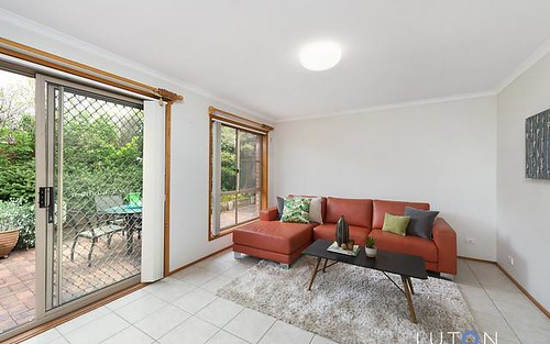 6/12 Clamp Place, Greenway ACT 2900