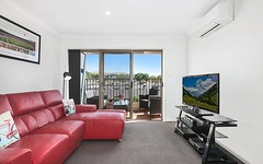 33/16 David Miller Crescent, Casey ACT