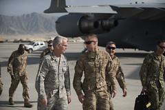 170330-F-TY749-234 (US Forces Afghanistan) Tags: 455thairexpeditionarywing 455airexpeditionarywing 455thaew 455aew freedomssentinel resolutesupport usairforcescentral afcent afghanistan bagram bagramairfield unitedstatesairforce usairforce usaf uscentralcommand centcom parwanprovince