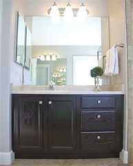 stain-oak-cabinets-the-simple-method-without-sanding (dearlinks) Tags: diy beautiful lavish trends creative home decoration improvement designs projects ideas plans tips inspiration