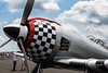 SnF20150425-492.jpg (flyer_2001) Tags: prattwhitney r1830 twinwasp texan racer johnshell supersix n426ks js001 t6s pw northamerican lakeland florida usa sunnfun lakelandairport