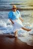 Mis Papelicos (jorgesarrion) Tags: innovador atuendos playa cojines funda fundadecojin beach mar sea water agua sand arena sunset atardecer horizon horizonte waves olas tides mareas rincondelavictoria malaga costa pueblo pueblocostero jorgesarrion fashion moda cool nice good art artistic