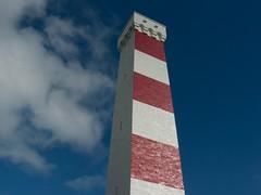 Gribben Tower (Fotorob) Tags: engeland architecture vuurtoren anoniem cornwall kustenoevermarkering wegenwaterbouwkwerken england architectura architectuur fowey