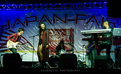2016 OC Japan Fair (mambastic photography (aka mamba909)) Tags: ocjapanfair pentax k5iis sigma2470mmf28ifexdghsm