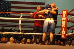 Noah Miller (red), Ashby Boxing, v Lucas Mitchell, IBG (hoosierchild) Tags: ashbyboxing ibg noahmiller lucasmitchell indianagoldengloves