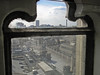Maughan Library (Gary Kinsman) Tags: kingscollegelondon maughanlibrary kcl 2005 london chancerylane studyroom wc2 bttower bttelecomtower centrepoint tower skyscraper skyline window