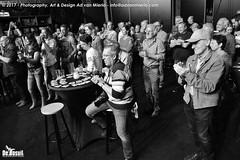 2017 Bosuil-Het publiek bij Hats Off To Led Zeppelin 23-ZW
