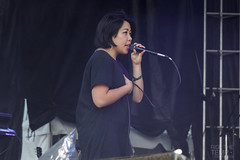 The Belle Game  @ Toronto Urban Roots Festival 9/18/2016 (tianafeng) Tags: marlonwilliams deathcabforcutie jimmyeatworld thebellegame mattgood band concerts thenewpornographers