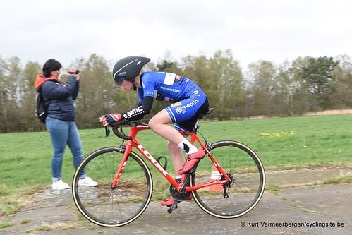 Pk Antwerpen TT (263)